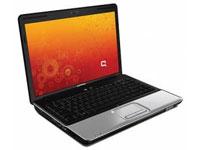 Compaq Presario CQ40-329TU CQ40-331TU CQ40-332TU CQ40-333TU Laptop The Memory Kit comes with Life Time Warranty. 4GB Team High Performance Memory RAM Upgrade Single Stick For HP