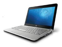 HP MINI 311-1025TU NVIDIA CHIPSET DRIVER FOR MAC DOWNLOAD