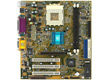 Chaintech Motherboard
