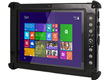 EBN Rugged Tablet
