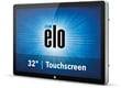 Elo Touch Solutions All-in-One Touch