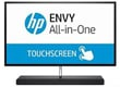 HP Envy All-in-One