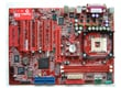 Iwill Motherboard