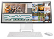 LG Electronics All-in-One