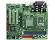 Mach Speed Motherboard