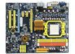 Magic-Pro Motherboard