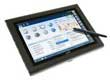Motion Computing Tablet PC