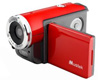 Mustek Personal Video Recorder