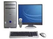Philips Desktop