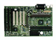 QDI Legend Motherboard
