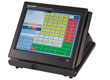 Sharp POS Systems