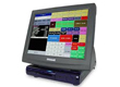 Uniwell POS Terminal